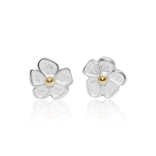 Dee-Ayles-Jewellery-London-Earring-441