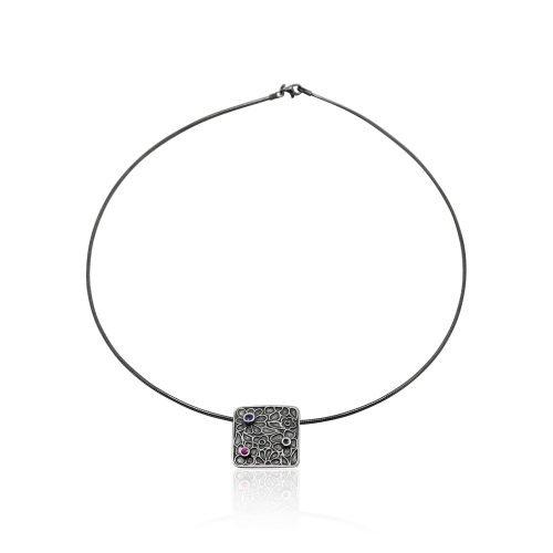 Dee-Ayles-Jewellery-London-Necklace-208