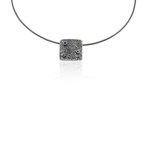 Dee-Ayles-Jewellery-London-Necklace-208a